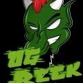 OG Reek'n (Devil's Harvest Seeds)