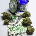 Karel's Haze (420.pixels)