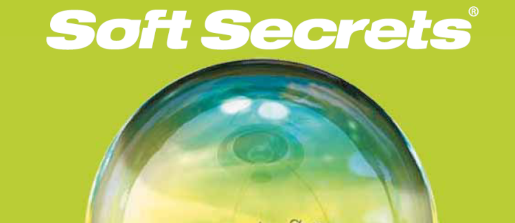 Soft Secrets Magazine
