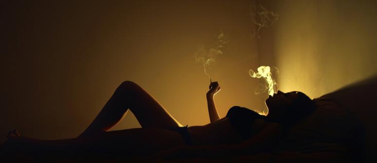 Cómo pasar un test de drogas para detectar marihuana