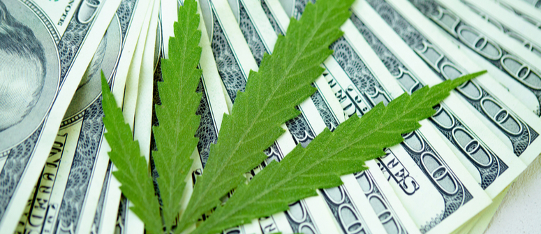 Opinion: how would legalizing weed impact the economy?