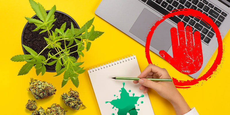 Cannabis Customer Reviews