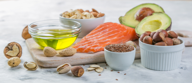 L'huile au cbd et le régime cétogène : ce que vous devez savoir
