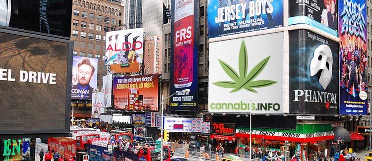 3. publicidad, marketing y relaciones públicas