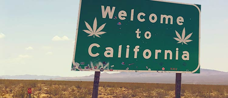 California clears cannabis criminal records