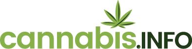Cannabis.info