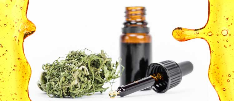 Cbd and sport: can it improve performance?