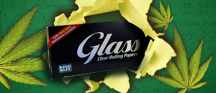 CELLULOSE PAPERS
