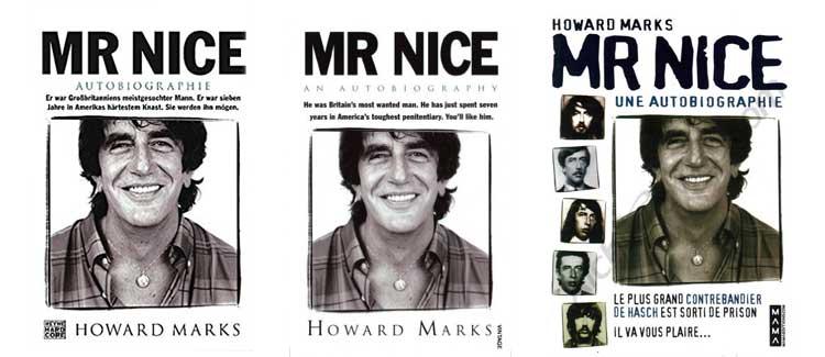 """""""mr. nice"""""""