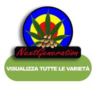 Next Generation Seed Company