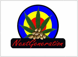 Next Generation Seed Company