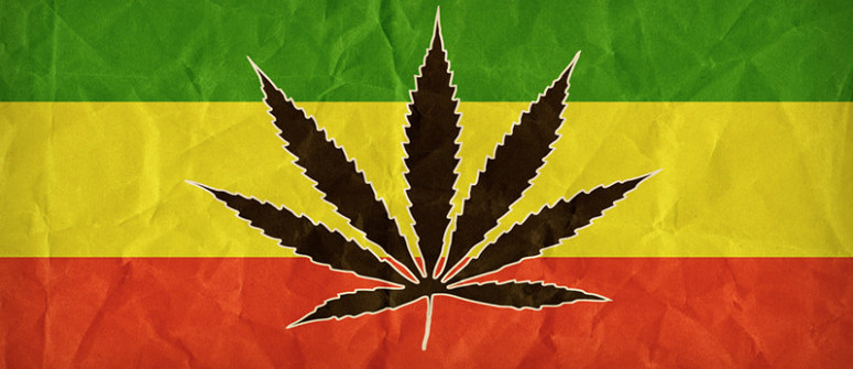 Reggae and ganja: A brief history and 5 iconic Roots hits to toke up to