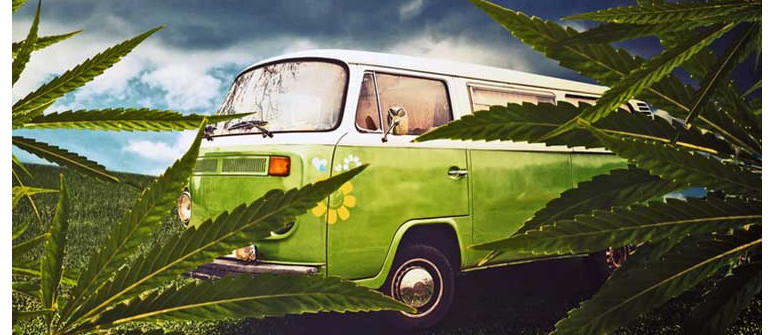 What is Hotboxing? A brief guide