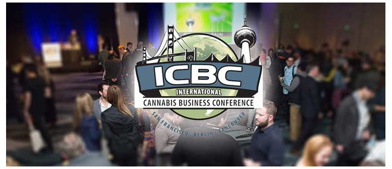 The International Cannabis Business Conference