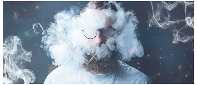 4 tips on how to not smell like weed after smoking