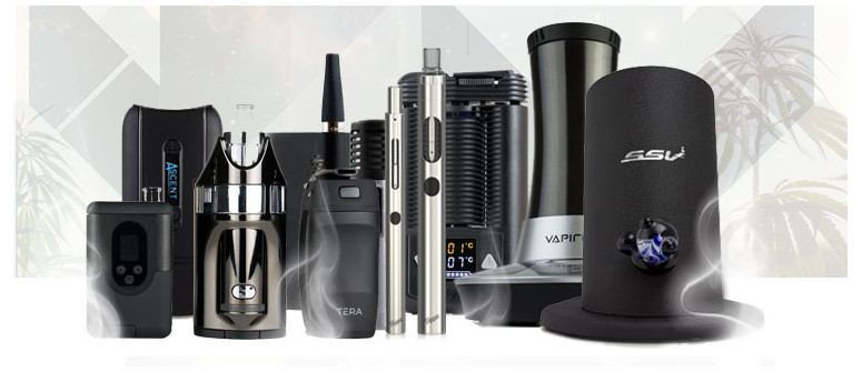 How to decide which vaporizer is right for you