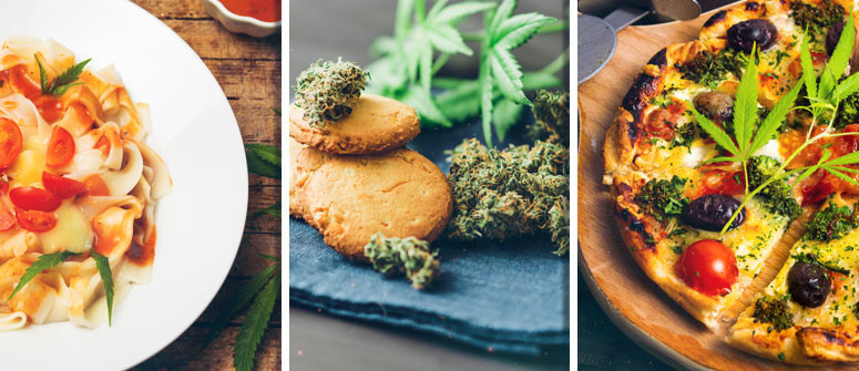 10 Essential tips for cooking cannabis edibles