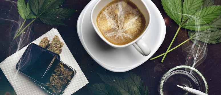 11 Tips for the best Wake 'N' Bake