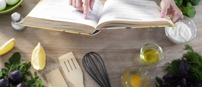 5 CBD oil-infused recipes