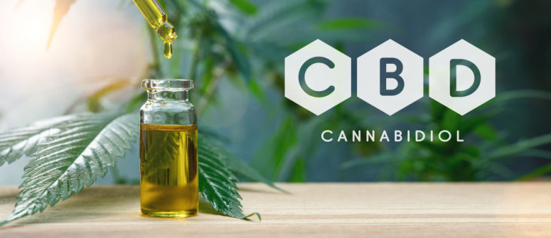 What is the right dose of CBD oil?