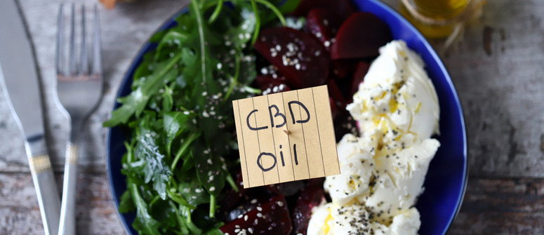 Cbd oil and the keto diet: what you need to know