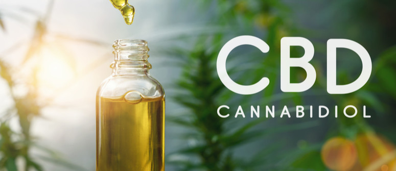 What Are the Side Effects and Risks of CBD?
