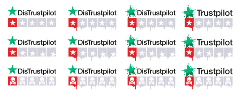 Is Trustpilot Trustworthy? Not for the Cannabis Industry